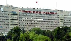 10/5/16 Turkish military faces new front as Health Ministry usurps medical system