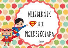 Adaptacja przedszkolaka – informacje na gazetkę dla rodziców Kids Rugs, Kid Friendly Rugs, Nursery Rugs