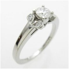 Pre-owned Cartier 750 950 Platinum Ballerina Ring Size 4.75 (€2.425) ❤ liked on Polyvore featuring jewelry, rings, ballet jewelry, ballerina ring, ballerina jewelry, cartier jewellery and pre owned jewelry