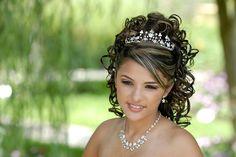 peinados en trenzas - peinados elegantes para cabello corto