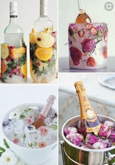 Ideas for stag or hen parties Luxus Bachelorette luxurybachelorett . - Ideas for stag or hen parties Luxus Bachelorette luxurybachelorett … - Party Drinks, Tea Party, Wine Tasting Party, Bridal Shower, Baby Shower, Partys, Summer Diy, Summer Garden, Party Planning