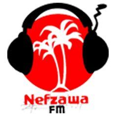 Radio Nefzawa en ligne,Tunisia Webradio Streaming en direct  Kebili 101.0 FM,  Ecoutez toutes les radios tunisiennes sur Android Google Play Pc Mac Ipad Iphone Samsung Huawei Live