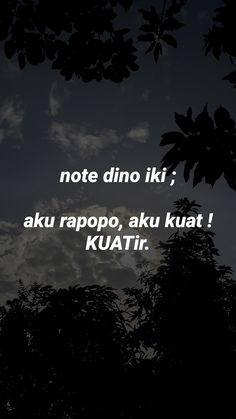 Bad Quotes, Jokes Quotes, Daily Quotes, Funny Quotes, Quotes Indonesia, Letter Logo, Quotations, Inspirational Quotes, Mood