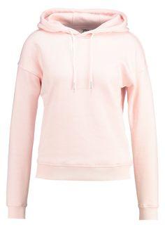 Tilaa ilman lähetyskuluja  Urban Classics Collegepaita - pink : 29,95 € (1.5.2017) Zalando.fi-verkkokaupasta.