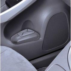 2010-2013 Toyota Prius Trash Box Dark Grey JDM Accessory Perfect Fit - Free Ship