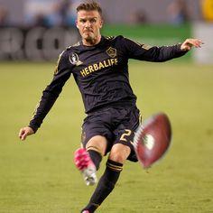 Coming Soon: David Beckham, NFL kicker?? http://on.nfl.com/BeckhamInvite