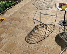 Fantastiche immagini su pavimenti per esterni pietra naturale