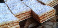 Kipróbált karácsonyi sütemények: 10 tökéletes recept - Receptneked.hu - Kipróbált receptek képekkel Caramel, Hungary