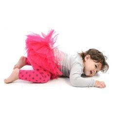 Rock Your Baby Circus Tutu Leggings Pink Pink Leggings, Tights, Rock You Baby, Baby Winter, Winter Collection, Bean Bag Chair, Finding Yourself, Tutu, Kids