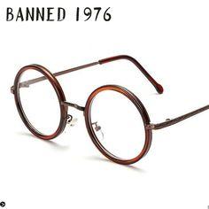461ca07c16 108 best Eye Glasses Swag images on Pinterest in 2018