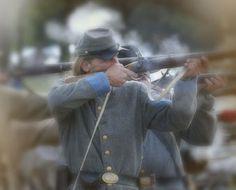 #Tennessee Civil War Sesquicentennial 2013-2014
