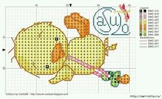 Thrilling Designing Your Own Cross Stitch Embroidery Patterns Ideas. Exhilarating Designing Your Own Cross Stitch Embroidery Patterns Ideas. Baby Cross Stitch Patterns, Cross Stitch For Kids, Cross Stitch Fabric, Cross Stitch Cards, Cross Stitch Baby, Cross Stitch Animals, Cross Stitch Designs, Cross Stitching, Cross Stitch Embroidery