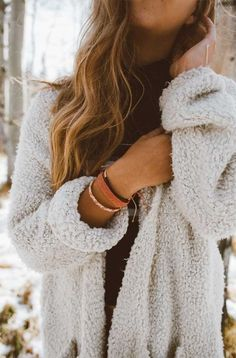 Find More at => http://feedproxy.google.com/~r/amazingoutfits/~3/0_Qmdc6P3YU/AmazingOutfits.page