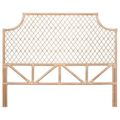 BEDHEAD | claude design in queen-size by the family love tree