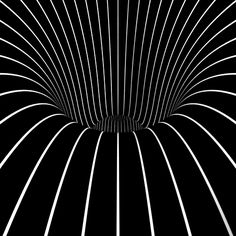 These spare, psychedelic, and hypnotic animations are fine art pieces of the internet. Don't let these next-level animated gifs lull you into a trance with their infinite loops.