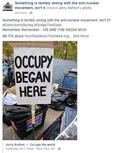ONE DEMAND! Hello World!! Lucy goes to OC-OCCUPY CAMP!!! C'mon, Charlie Brown! This is a Global Event! Don't worry! They're from the Internet! #OWS #Occupy #OccupyVirtually #DodgeTheRads #WeDoNotFo…