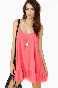 sexy summer dresses | Lovely Baby Doll Summer Sun Dresses : Sexy Summer Dresses For Juniors