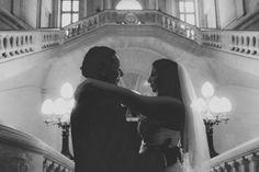 mariage-sur-un-voillier-laurent-brouzet-marseille (35)