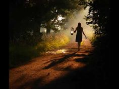 Image uploaded by Find images and videos about photography, light and forest on We Heart It - the app to get lost in what you love. Shadow Tree, Art Beauté, Psalm 119 105, Psalm 143, Forest Light, The Ghostbusters, Favim, The Life, Enchanted