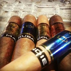 @Drew Estate Cigars #acid #cigars on this #humpday