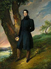 1820s in Western fashion - Wikipedia, the free encyclopedia