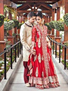 A great marriage is not when the perfect couple comes together. It is when an imperfect couple learns to enjoy their differences. #greatmarriage  #perfectcouple