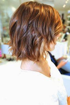 ❤Claire BeautySecrets❤: Come avere capelli sani, puliti e forti - Hair routine