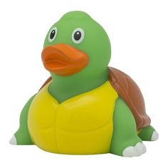 Duck Memes, What The Duck, Duck Bill, Mom Show, Quack Quack, Rubber Duck, Yoshi, Nerdy, Dinosaur Stuffed Animal
