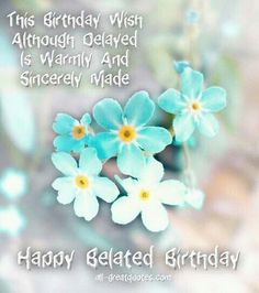 Happy Birthday New Images Free Cards Birthdays