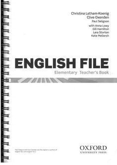 English grammar worksheets for everyone. These worksheets are a favorite with students young and not. Larisa School of Language created over 100 worksheets to help anyone learn English. Teaching English Grammar, English Grammar Worksheets, English Language Learners, Grammar And Vocabulary, Grammar Lessons, Education English, English Vocabulary, German Language, Japanese Language