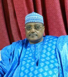 Elections au Niger - Les divergences entre Mahamadou Issoufou et ses adversaires Check more at http://people.webissimo.biz/elections-au-niger-les-divergences-entre-mahamadou-issoufou-et-ses-adversaires/