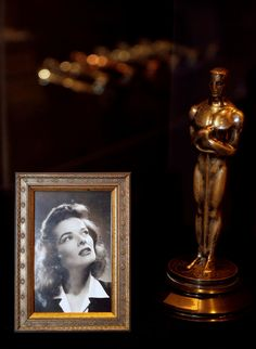 Most Best Actress Oscars  Katharine Hepburn won a record four Best Actress Oscars for On Golden Pond (1981), The Lion In Winter (1968), Guess Who's Coming To Dinner (1967) and Morning Glory (1933).   50 incredible Oscar facts