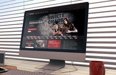 Audio Series website