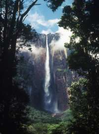 angel falls - Yahoo Image Search Results