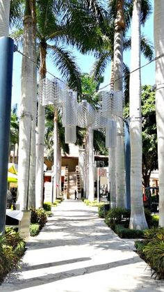 village of merrick park mall miami