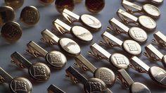 Huge Lot of Rare GF Gold Locket Style Art Deco by AVINTAGEVAULT, $200.00