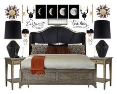 """""""Inviting"""" by bcurryrice on Polyvore featuring Ro Sham Beaux, Bella Figura Lighting, Vintage Playing Cards, NOVICA, Philips and Waterford"""