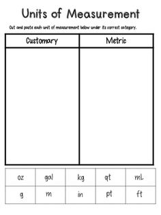 Prime And Composite Number Charts And Student Worksheets Grades