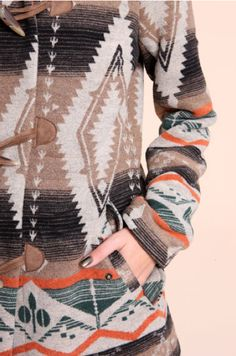 American Indian patterns..What do they mean  Fall Outfits 461ae9b32541