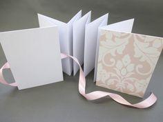 Leporello+/+Fotoalbum+von+your_paperqueen+auf+DaWanda.com