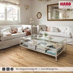 #HARO #padló #floor #flooring #ibd #ibdesign #home #interior #interiordesign #idea