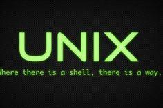 [Перевод] Настоящий Unix— не есть приемлемый Unix    Командная строка Unix полна сюрпризов. Например, вы знали, что инструмент ls , который чаще всего используется для получения списка файлов в текущем каталоге, в версии OSX распознаёт не менее 38 разных флагов ?    Я не знал, так что затвитил этот факт. И получил парочку ответов, один из которых заставил меня задуматься: действительно ли саму Unix нужно винить в этом?    Насколько я знаю, ни Linux, ни OS X не были спроектированы в строгом…