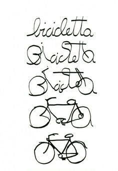 #ilovebike #liveforbike #bikeinmyheart #polignanomadeinlove #polignanolovers #WeAreInPuglia