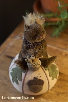 The Spotted Hare Gallery