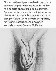 Italian Phrases, Italian Quotes, Book Quotes, Me Quotes, Famous Phrases, Psychology Quotes, Osho, Note To Self, Life Inspiration