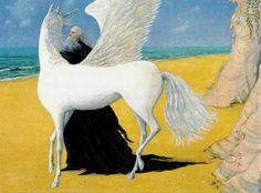 The Tempest by Angela Barrett 6