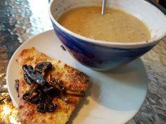 Slow Cooker, French Toast, Breakfast, Recipes, Food, Morning Coffee, Essen, Meals, Eten