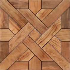 """At """"3 Oak"""" Chenonceau is one of many modern and unique hardwood floors. Sold in UK and in London. Available in Solid and Engineered Construction."""