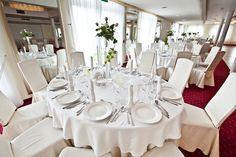 Dzięki nam zapamiętasz ten dzień do końca swojego życia, zaskocz siebie i swoich gości... #wedding #wesele #slub