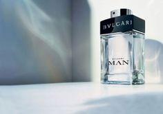 Bvlgari Parfüm Erkek